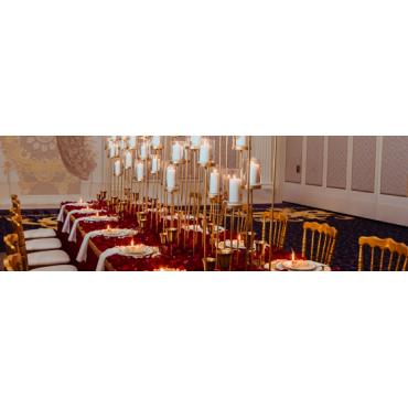 Best Wedding Decorations Ideas On A Budget Beautiful Wedding